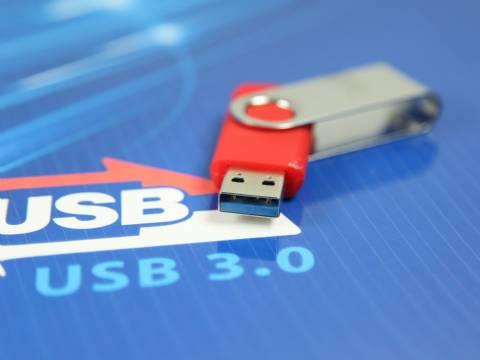 usb 3.0 metall.01