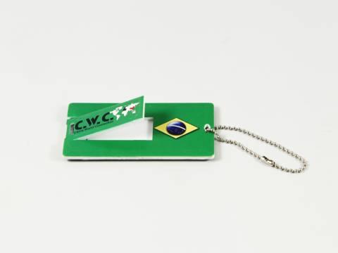 USB Minikarte