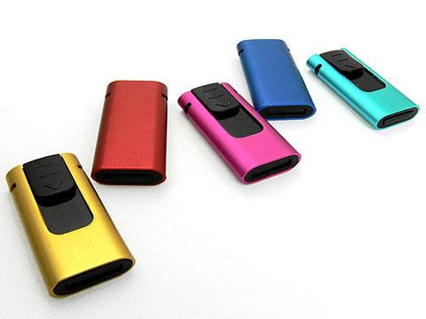 Wasserfester Mini USB-Stick als Werbegeschenk
