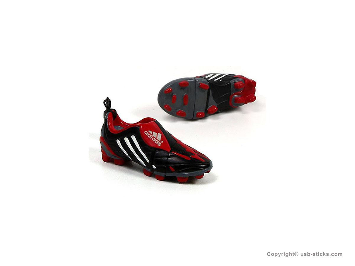 USB Stick in Form eines Schuhs, Sportschuh, Arbeitsschuh