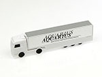 Aquarius LKW USB-Stick