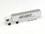 Aquarius LKW USB-Stick
