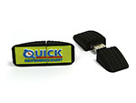 Autoreifen Quick Reifendiscount Reifen USB-Stick