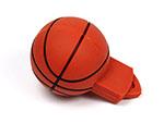 Basketball USB-Stick mit Logo