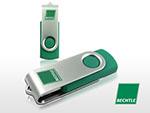 USB-Stick Bechtle