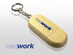 USB-Stick CADwork