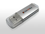 USB Stick Click and buy