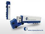 USB-Stick COPA