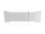 Engergyriegel Werbegeschenk USB-stick mit Logo