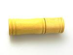 Holz USB Stick mit Logo für dee Wiederverkauf
