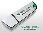 USB-Stick ICOdata