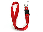 USB Lanyard Schlüsselband mit Logo