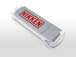 USB-Stick Nikken