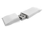 Power Riegel USB-Stick als Werbegeschenk