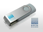 USB-Stick RSG