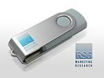 USB-Stick RSG