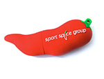 USB-Stick Sport Spice Group