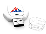 Trikot USB-Stick Werbeartikel