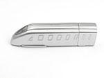 Werbgeschenk Zug USB-Stick mit Logo